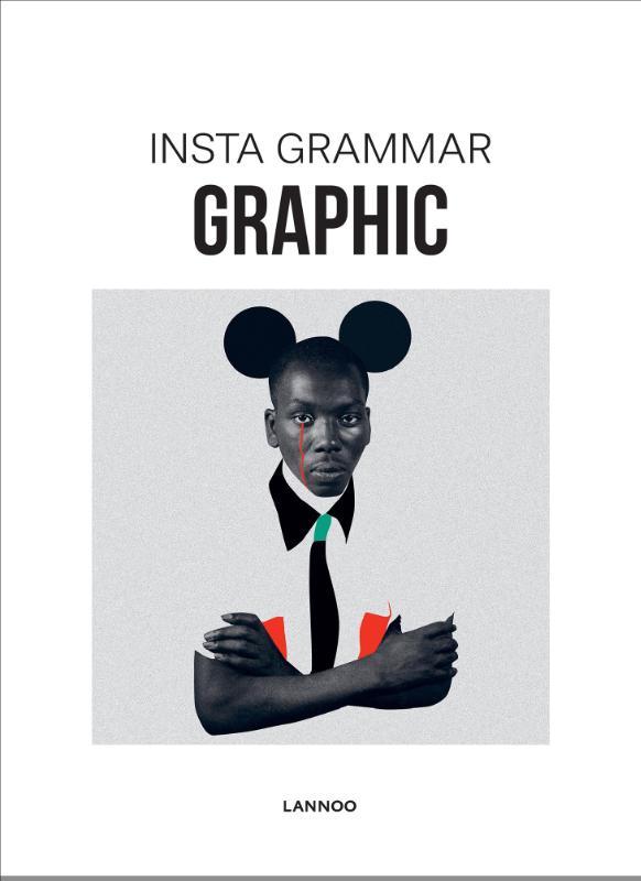 Irene Schampaert,Graphic