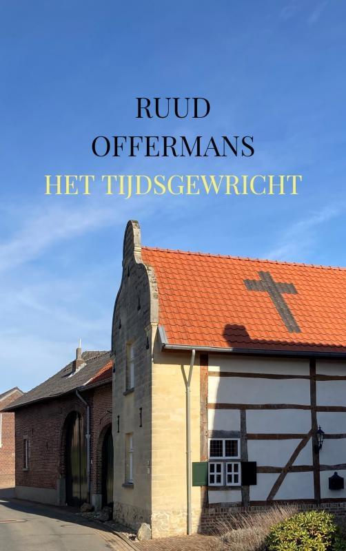 Ruud Offermans,Het tijdsgewricht