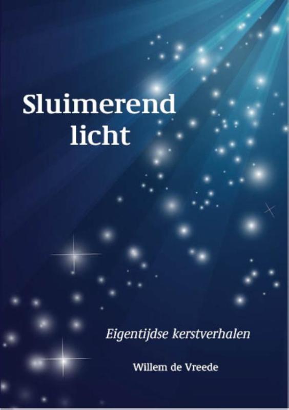 Willem de Vreede,Sluimerend licht