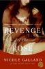 Galland, Nicole,Revenge of the Rose