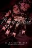 Schreiber, Ellen,Vampire Kisses 06. Royal Blood