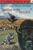 George, Jean Craighead,One Day in the Prairie