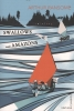Ransome, Arthur,Swallows and Amazons
