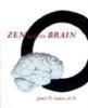 James H. Austin,Zen and the Brain
