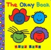 Parr, Todd,The Okay Book
