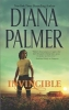 Palmer, Diana,Invincible
