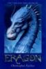 Paolini, Christopher,Eragon