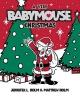 Holm, Jennifer L.,   Holm, Matt,Babymouse 15