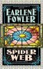 Earlene Fowler,Spider Web