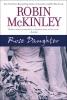 McKinley, Robin,Rose Daughter
