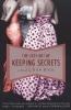 Rice, Eva,The Lost Art of Keeping Secrets