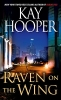 Hooper, Kay,Raven on the Wing