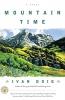 Doig, Ivan,Mountain Time
