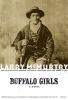 Mcmurtry,Buffalo Girls