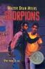 Myers, Walter Dean,Scorpions