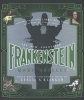 Shelley Mary,New Annotated Frankenstein