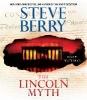 Berry, Steve,The Lincoln Myth
