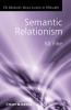 Fine, Kit,Semantic Relationism