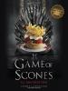 J. Lannister,Game of Scones