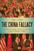 Gross, Donald,China Fallacy
