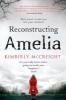 McCreight, Kimberly,Reconstructing Amelia