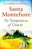 Montefiore Santa,Temptation of Gracie
