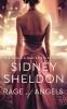 Sheldon, Sidney,Rage of Angels