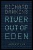 Richard Dawkins,River Out of Eden