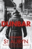 <b>Dunbar</b>,