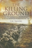 Tim Travers,Killing Ground