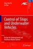 Pan, Jie,Control of Ships and Underwater Vehicles