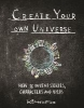 McLeod, Brothers,Create Your Own Universe