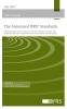 ,The Annotated IFRS Standards 2017