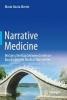 Maria Giulia Marini,Narrative Medicine