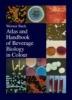 Back, Werner,Colour Atlas and Handbook of Beverage Biology