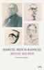 Reich-Ranicki, Marcel,Meine Bilder