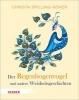 Spilling-Nöker, Christa,Der Regenbogenvogel