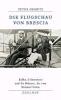 Demetz, Peter,Die Flugschau von Brescia