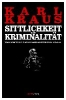 Kraus, Karl,Sittlichkeit und Kriminalit?t