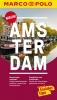 ,Amsterdam Marco Polo NL