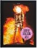<b>NK Guy</b>,Burning Man