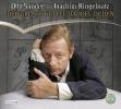 Ringelnatz, Joachim,Der große Kuttel-Daddel-Duden