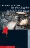 Eichhorn, Manfred,In der Asche schläft die Glut