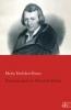 Embden-Heine, Maria,Erinnerungen an Heinrich Heine