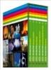 Nusch, Martin,GEOlino Editions Box II