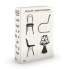 Eisenbrandt Jochen,Atlas of Furniture Design