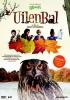 ,<b>Uilenbal Dvd</b>