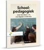 <b>J.  Berding, W.  Pols</b>,Schoolpedagogiek