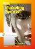 Hans  Vosmer, John  Smal,Marketing Kernstof