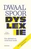 Erik Moonen,Dwaalspoor dyslexie
